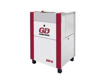 gaisa kompresors, Gaisa kompresori, Gaisa kompresori Latvijā