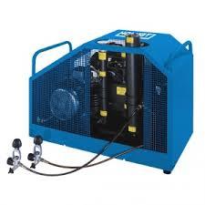 Kompresori elpošanai, Kompresori elpošanai/CNG, Gaisa kompresori Latvijā, Gaisa kompresori Latvijā