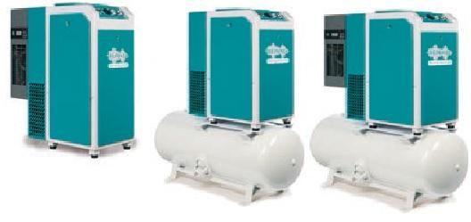 kompresori, Plānie kompresori RS-PRO 3-15, Gaisa kompresori Latvijā, Gaisa kompresori Latvijā