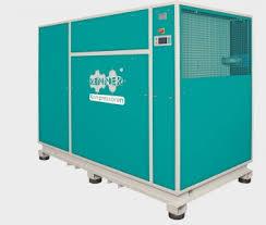 Standarta kompresori RS 18-350..., Standarta vītņu kompresori, Gaisa kompresori Latvijā, Gaisa kompresori Latvijā