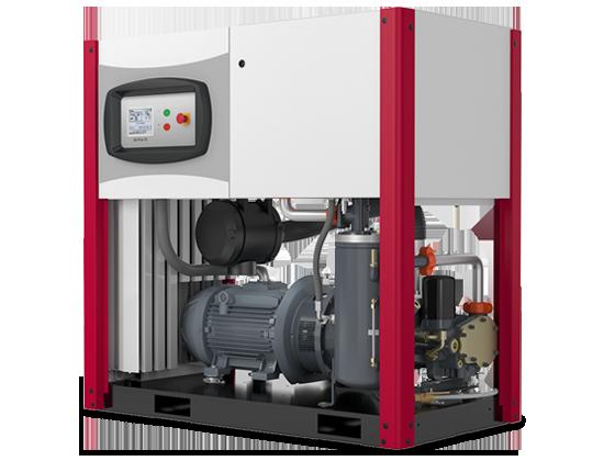 gaisa kompresori, Gaisa kompresori, Gaisa kompresori Latvijā